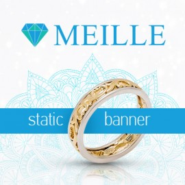 static_banner_jewerly