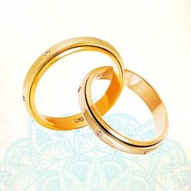 rings_wedding_banner