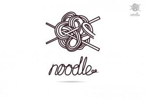 noodles [Converted]