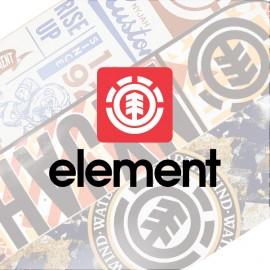 element_skate_animation