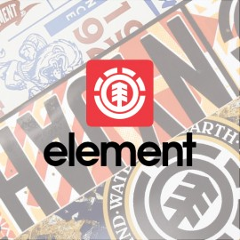 element_skate_animation