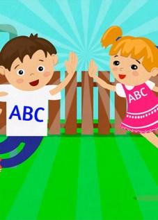 abc-cartoon